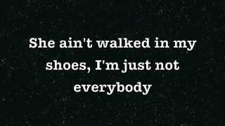Kanye West-Graduation Day Lyrics