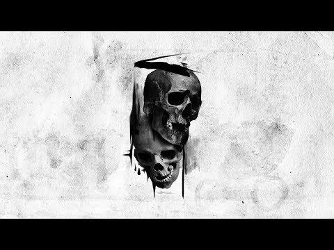 "[SOLD] (HARD) 6IX9INE x Tee Grizzley Type Beat – ""Massacre"" | Aggressive | Free Type Beat 2018"