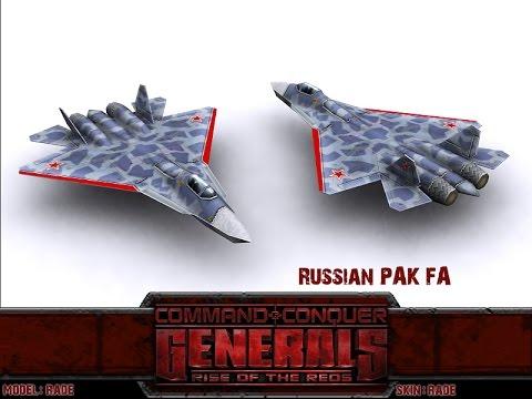 PAK FA/ FGFA India Needs to Fast Track Because of China Chengdu J-20