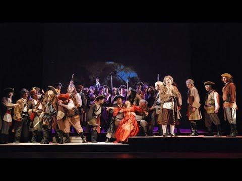 Verdi I Masnadieri 2012 1080p Full Concert