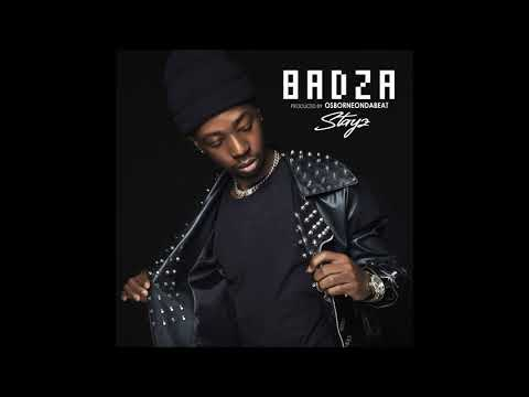 @Stayz_Zw reprimands ratchets in hilarious #Badza joint