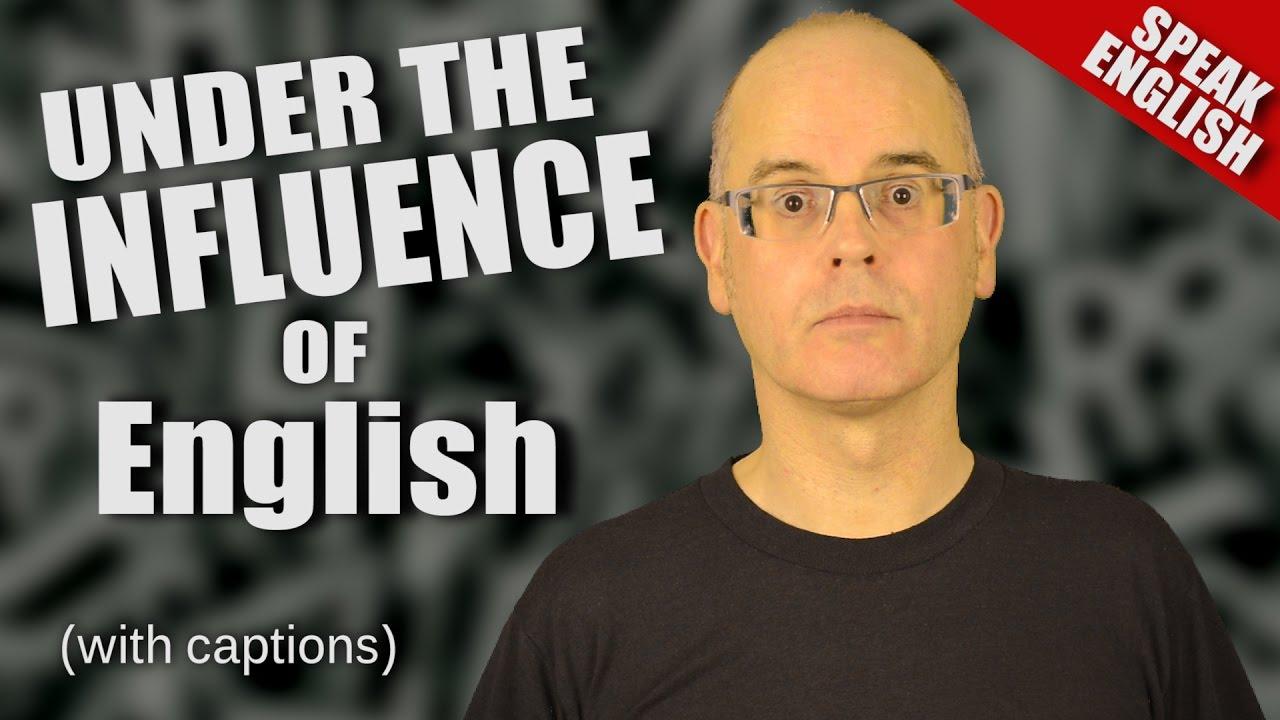 Image result for Mr Duncan