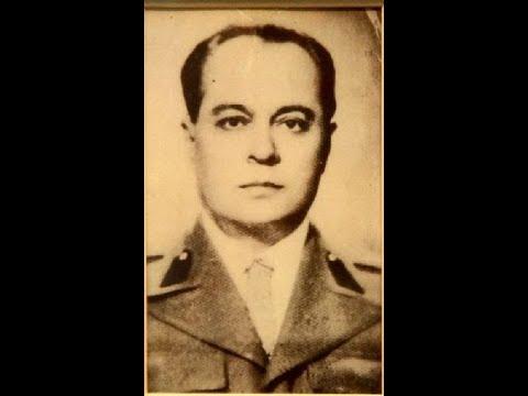 Harbiye Marşı-Kahramanmaraş Büyükşehir Bandosu