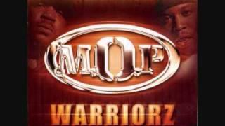 MOP - Follow Instructions (Instrumental)