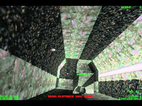 d2x rebirth 2011 12 24 01 37 10 72