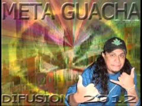 REMIX DE META GUACHA COPADO