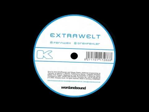 Extrawelt - Fernweh