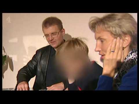 180306 Channel4 News Salisbury Spy Agent of Poison