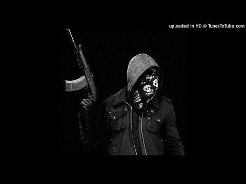 "(FREE) Southside x 808 Mafia Type Beat 2020 – ""Dem Killaz"" | Free Type Beat | Hard Trap Beat"