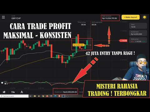cara-trading-untung-maksimal---sukses-binomo-{100%-profit-konsisten-}