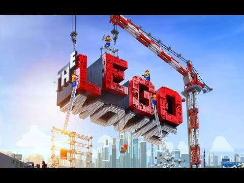 Lego Movie - Rotten Tomatoes and Box Office Predictions