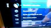 2e52b64de Samsung TV service menu. How to get access to service menu of ...