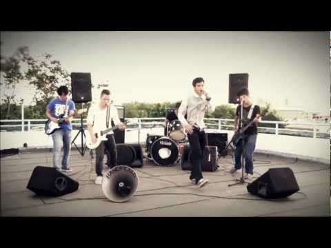 HandPicked - Freedom (Official Music Video HD)