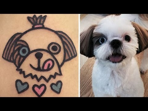turn-your-pet-into-the-most-adorable-tattoo