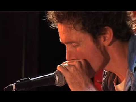 harmonica jam