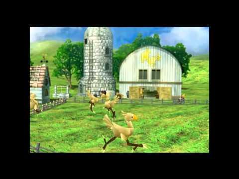 TRADUÇÃO - Seung mina´s Theasure Hunt 4! ( versão Pt- Br).wmv from YouTube · Duration:  1 minutes 47 seconds