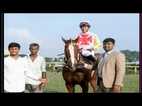 Madras Races 19 December 2019