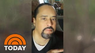 Driver In Deadly Limo Crash Provided With Unsafe Vehicle, Family Says | TODAY thumbnail