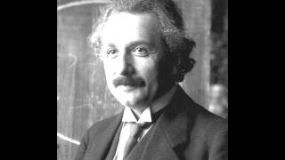 Френки Шоу - Альберт Эйнштейн