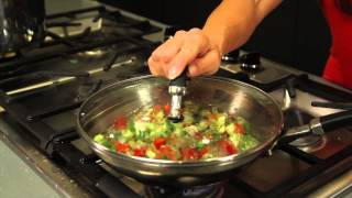 Slow Cooker Turkey Chili With Canned, Stewed Tomatoes : Delicious Recipes & Dietetics
