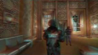Psychotoxic PC Game Trailer - OllieSoft.com