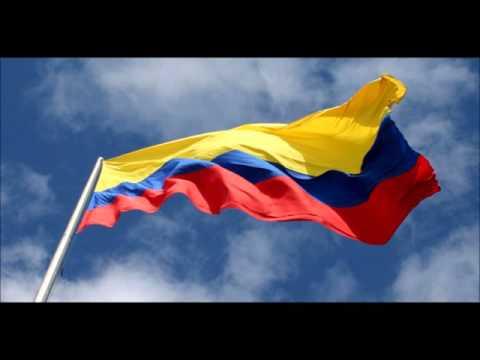 Cumbias Viejitas Clásicas vol 2 Colombiana, instrumentales y más