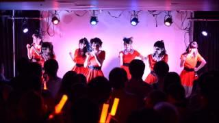 2015年7月12日(日) HAKONIWA PARTY~古川み也美卒業式~ @大阪 Livehou...