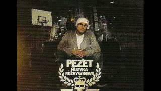 Pezet - Mam Ten Styl [By BoGeKxD]