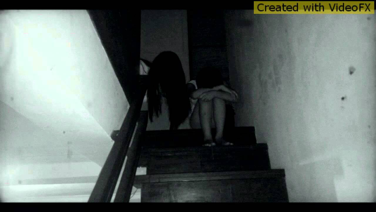 how to stop yourself from sleepwalking