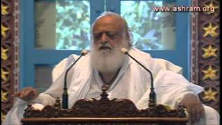 Instrumental Omkar Dhyan Kirtan - Sant Shri Asaram Bapu ji Haridwar Ashram - 18th May 2013 (Evening)
