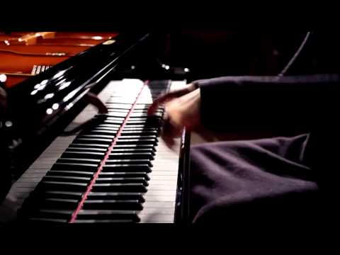 Liszt Un Sospiro Concert Étude No  3  Valentina Lisitsa