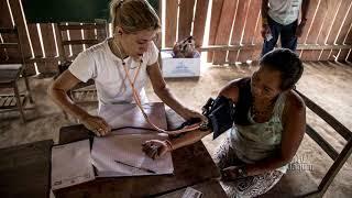 Ceará tem 56 desistências do programa Mais Médicos