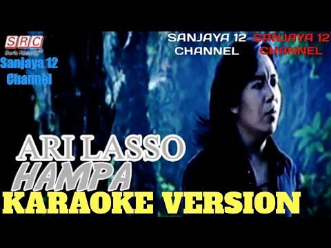 ari-lasso---hampa-(karaoke-version)