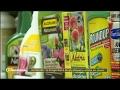 Herbicide : la dangerosité du glyphosate remise en cause - La Quotidienne