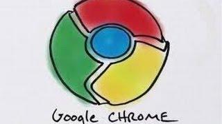 como instalar Google Chrome para samsung galaxy y