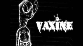 VAXINE- In this island