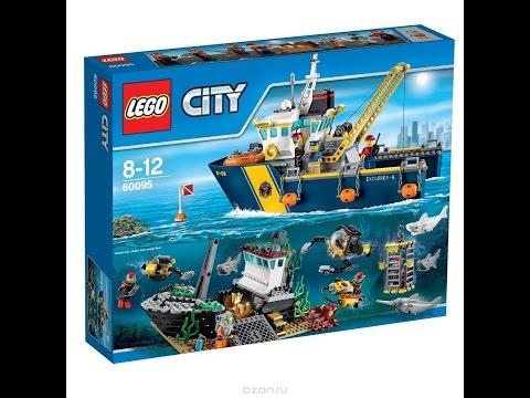 ЛЕГО Ниндзя Го LEGO Ninja Go Все наборы серии
