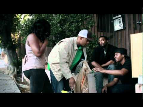 HUSTLE LIFE MOVIE  directed,produce,written by SEAN COOK