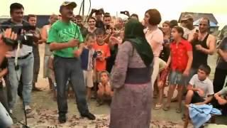 Дагестанская Бабушка Сакинат МИНУТА СЛАВЫ