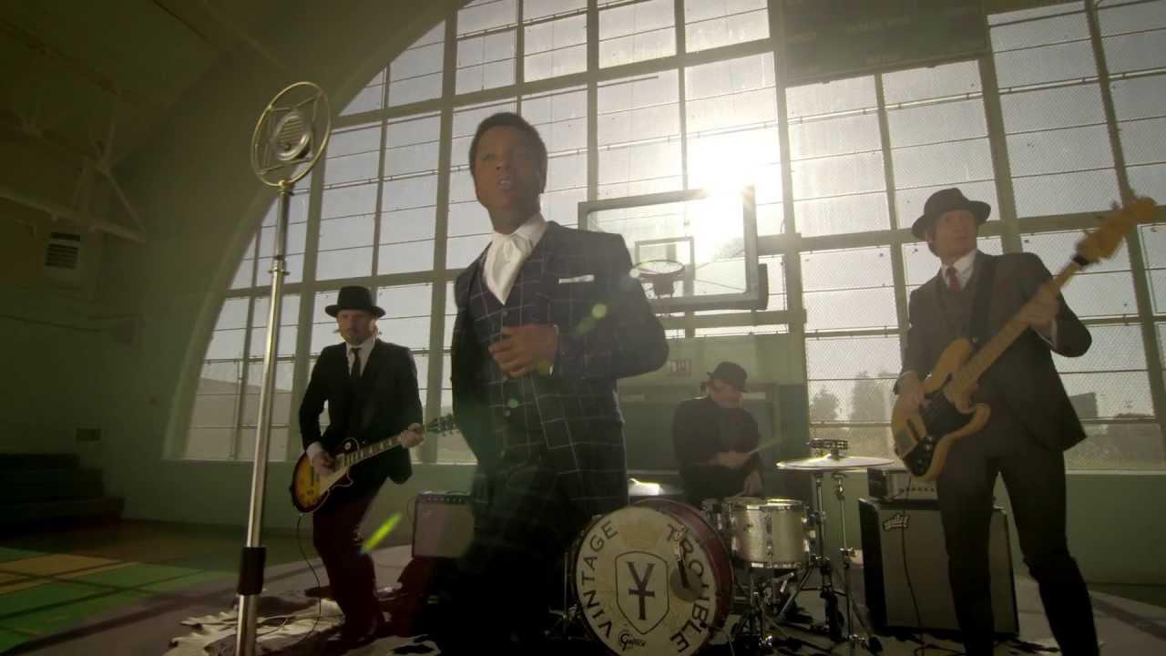 vintage-trouble-pelvis-pusher-official-music-video-vintagetrouble