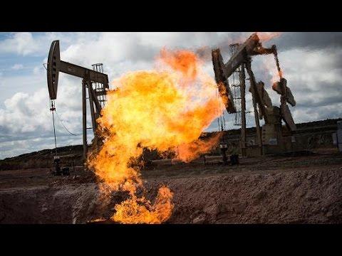 Robert Rapier: OPEC's $1 Trillion Mistake Means Lots of Oil Bankruptcies