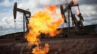 Robert Rapier: OPEC