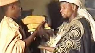 Repeat youtube video Maiguduma Salatul Fatihi صلاة الفاتح