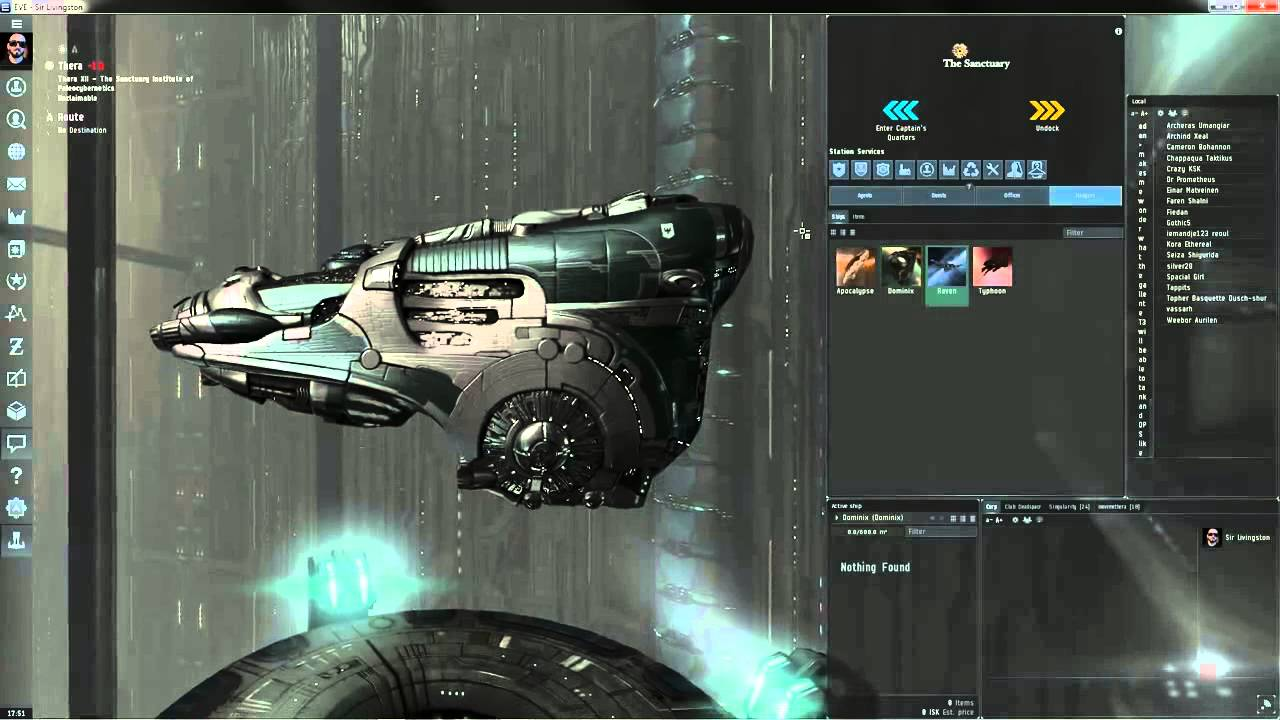 Color q online - Eve Online Eve Ui Color Theme Match To Active Ship