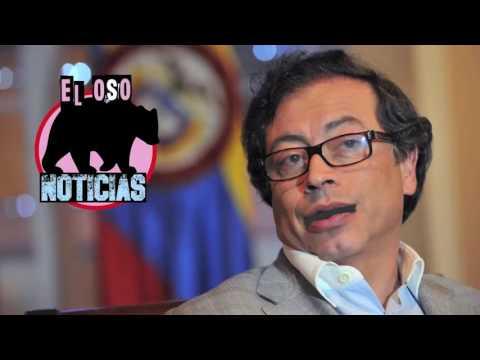 El Oso Noticias: RCN vs Proceso de Paz