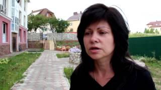 В Саратове жители еще двух домов стали обманутыми дольщиками(, 2014-09-01T14:01:59.000Z)