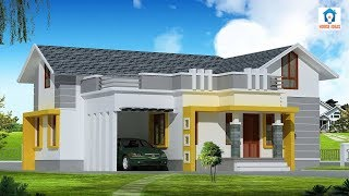 Best 20 Front elevation designs ideas | house elevations ideas | House Designs