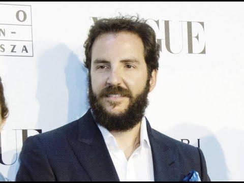 Borja Thyssen usó una sociedad 'offshore' en Las Vegas para manejar sus cuentas de Andorra