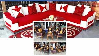 Distributor Sofa Terlengkap Di Ponorogo,hub:0857 333 29 384
