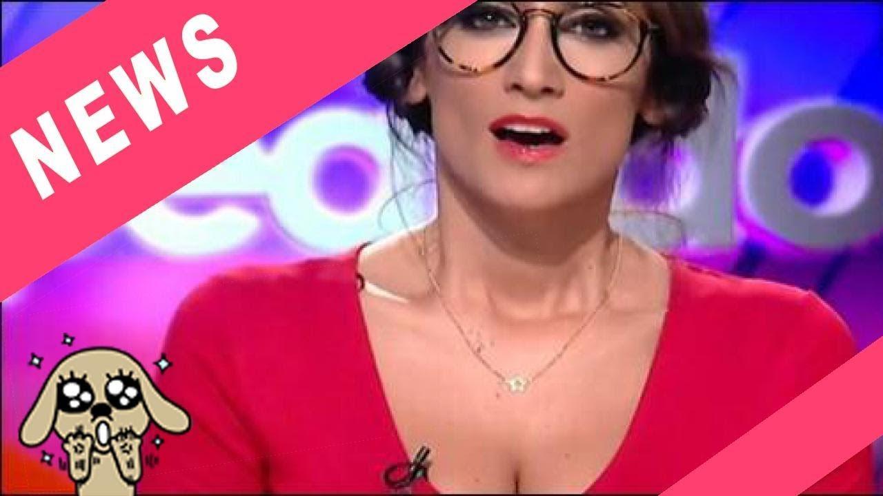 Ana Morgade Se Desnuda Para Celebrar La Audiencia De Cuerpo De élite